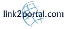 Blog link2portal.com