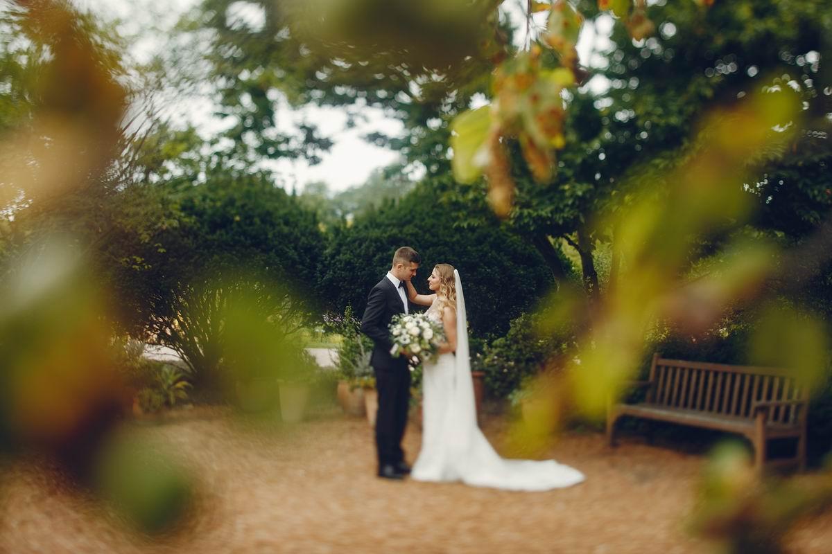 Robe de mariée à prix avantageux
