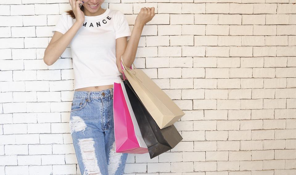 Tote bag publicitaire: accessoire attrayant pour entreprise