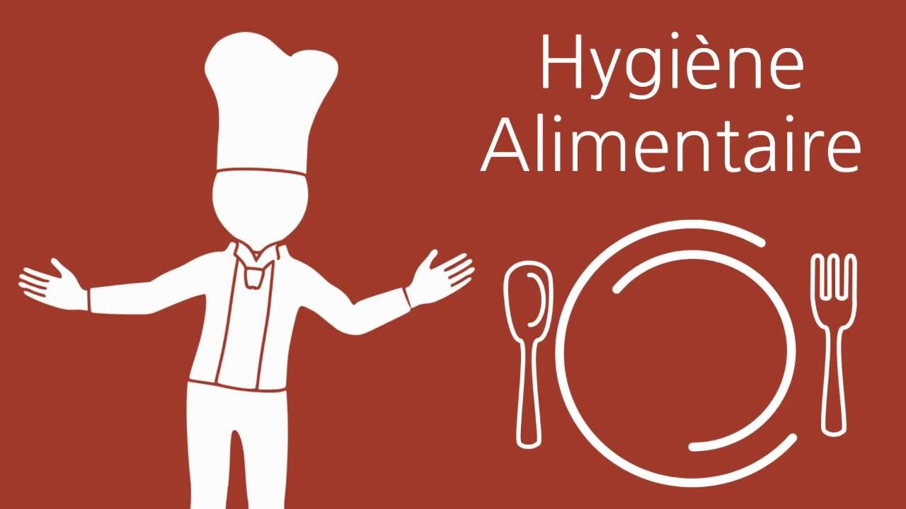 hygiène-alimentaire